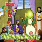 məhəmməd Baqir (ə)