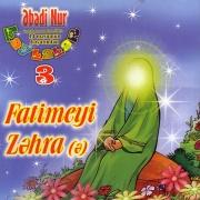 Fatimeyi Zəhra